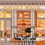 Sweet Magic, Donna Kauffman