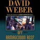 Off Armageddon Reef, David Weber