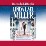 A Proposal for Christmas, Linda Lael Miller
