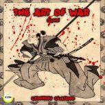 The Art Of War, Sunzi