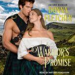 A Warrior's Promise, Donna Fletcher