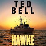 Hawke, Ted Bell