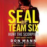 SEAL Team Six: Hunt the Scorpion, Don Mann