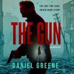 The Gun, Daniel Greene