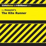 The Kite Runner, Richard Wasowski, M.A.