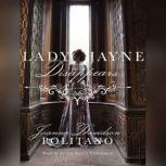 Lady Jayne Disappears, Joanna Davidson Politano