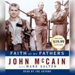 Faith of My Fathers, John McCain