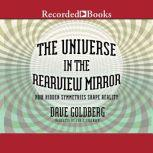 The Universe in the Rearview Mirror How Hidden Symmetries Shape Reality, Dave Goldberg