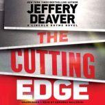 The Cutting Edge, Jeffery Deaver