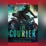 The Courier, Gerald Brandt