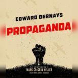 Propaganda, Edward Bernays