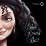 Mother Knows Best A Tale of the Old Witch, Serena Valentino