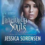 Fractured Souls, Jessica Sorensen