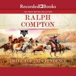 Ralph Compton Drive for Independence, Lyle Brandt