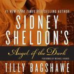 Sidney Sheldon's Angel of the Dark, Sidney Sheldon