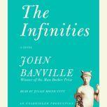 The Infinities, John Banville