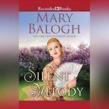 Silent Melody, Mary Balogh