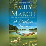 A Stardance Summer, Emily March