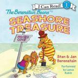 The Berenstain Bears' Seashore Treasure, Jan Berenstain