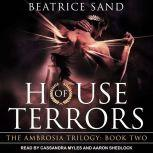 House of Terrors Sons of the Olympian Gods, Beatrice Sand