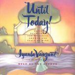 Until Today! Devotions for Spiritual Growth and Peace of Mind, Iyanla Vanzant