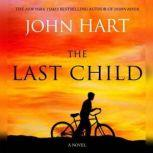 The Last Child, John Hart