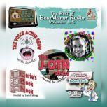 The Best of BearManor Radio, Vols. 15, Joe Bevilacqua