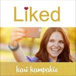 Liked  Whose Approval Are You Living For?, Kari Kampakis