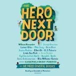 The Hero Next Door, Olugbemisola Rhuday-Perkovich
