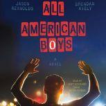 All American Boys, Jason Reynolds