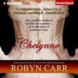 Chelynne, Robyn Carr