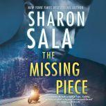The Missing Piece, Sharon Sala