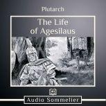The Life of Agesilaus, Plutarch