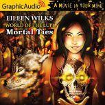 Mortal Ties, Eileen Wilks