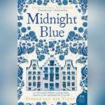 Midnight Blue, Simone van der Vlugt