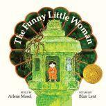 The Funny Little Woman, Arlene Mosel
