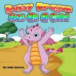 Daisy Dragon Has As A Cold, Kelly Curtiss