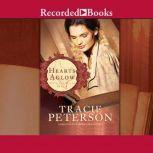 Hearts Aglow, Tracie Peterson