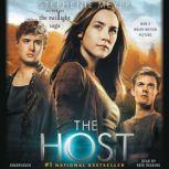 The Host, Stephenie Meyer