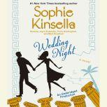 Wedding Night, Sophie Kinsella