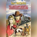 Transcontinental, Gary McCarthy
