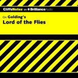 Lord of the Flies, Maureen Kelly