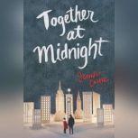 Together at Midnight, Jennifer Castle