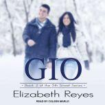 Gio, Elizabeth Reyes