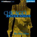 Chicago Confidential, Max Allan Collins