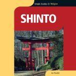 Simple Guides, Shinto, Ian Reader