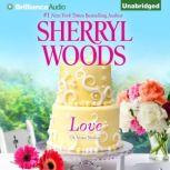 Love, Sherryl Woods