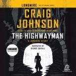 The Highwayman International Edition, Craig Johnson