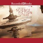 The Best Science Fiction of the Year, Volume 2, Neil Clarke