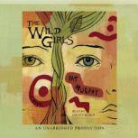 The Wild Girls, Pat Murphy